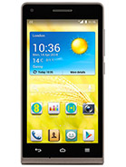 Huawei Ascend G535