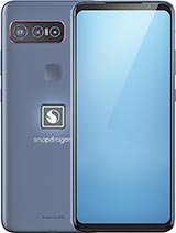 Asus Smartphone for Snapdragon Insiders